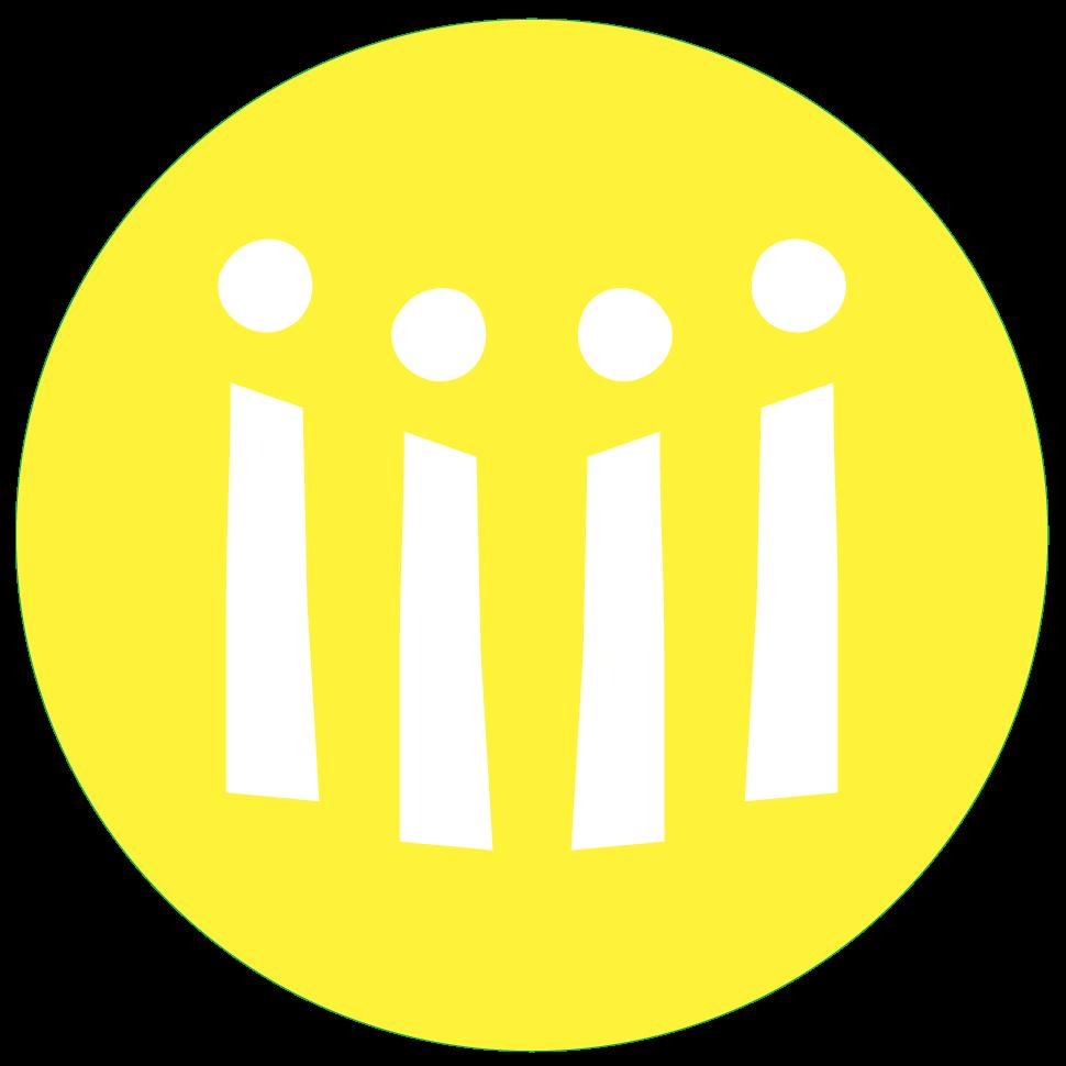 itg-circle-white
