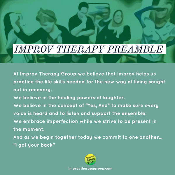 improv-therapy-preamble-web