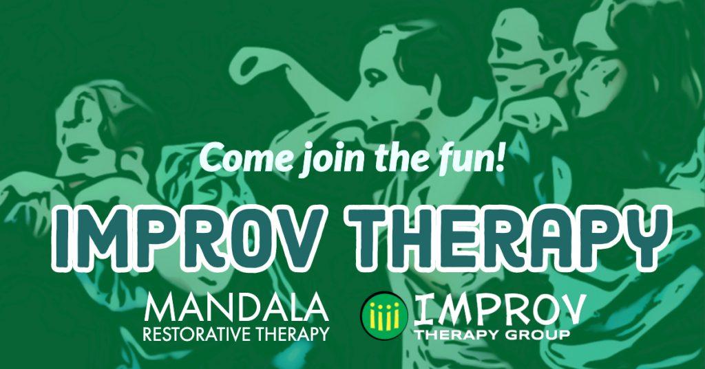 mandala_improv-therapy_banner_individuals