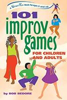 101-improv-games-by-bob-pedore