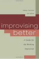 Improvising-Better