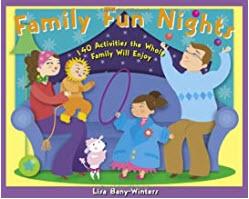 family-fun-nights