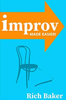improv-made-easier