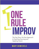 one-rule-improv