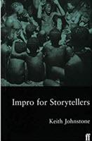Impro-for-Storytellers