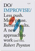 do-improvise