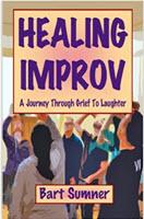 healing-improv