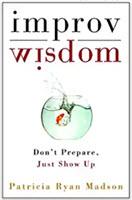 improv-wisdom