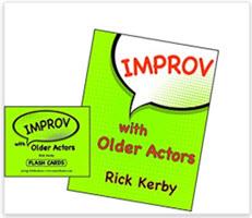 improv-with-older-actors