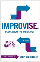 improvise-scenes-form-the-inside-out