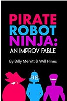 pirate-robot-ninja