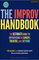 the-improv-handbook