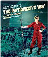 the-improvisors-way