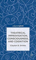 theatrical_improvisation