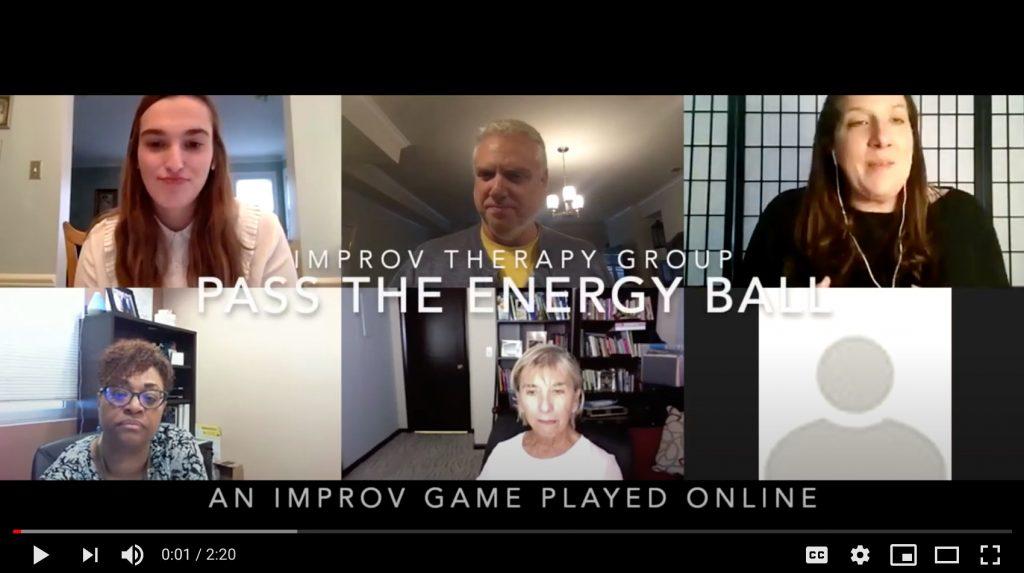 ITG-online-improv-games
