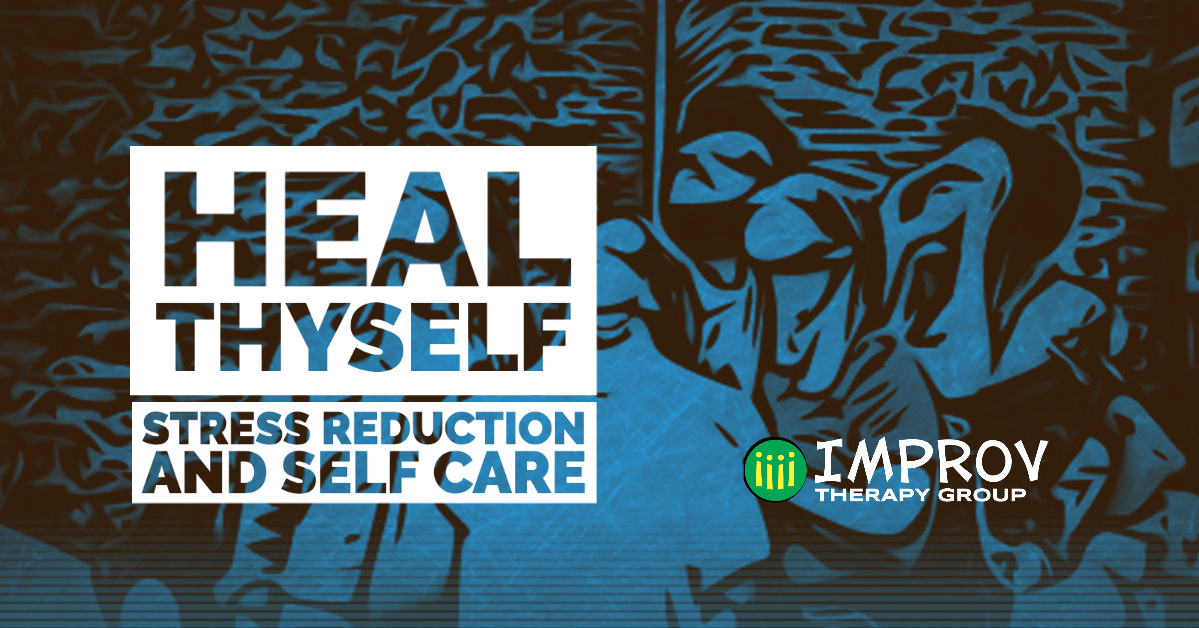 heal-thyself-banner