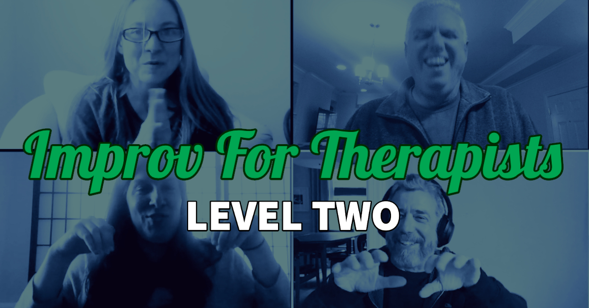 improv-for-therapists-level-two