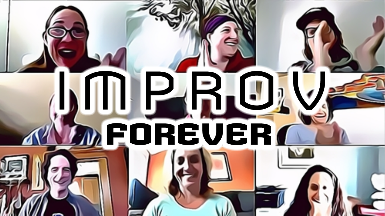 improv_forever_zoom_group_cartoon-with-logo