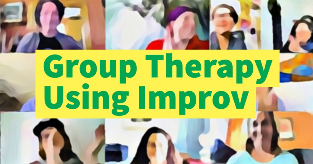group-therapy-using-improv-banner-2