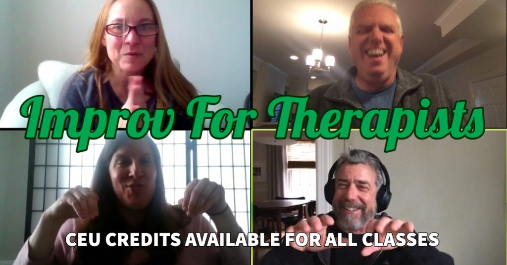 improv-for-therapists-banner-1200x628