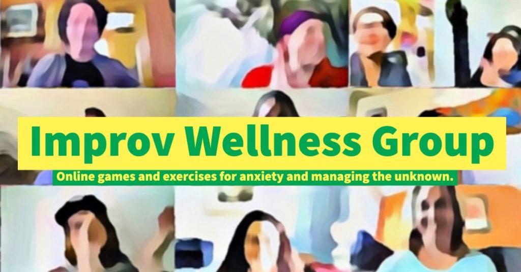 improv_wellness_group