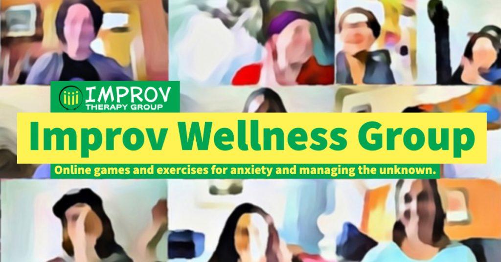 improv_wellness_group_banner