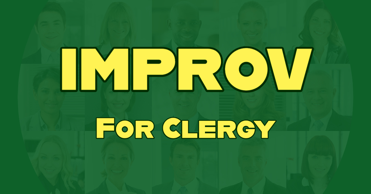 improv_for_clergy_banner