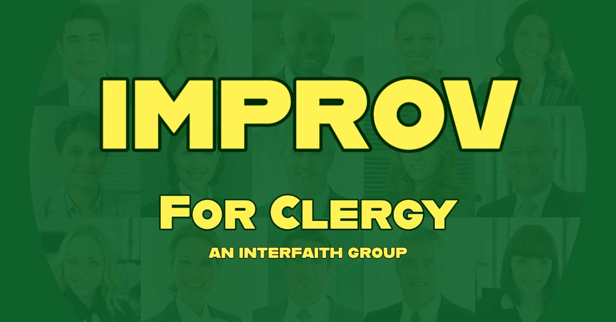 improv_for_clergy_banner