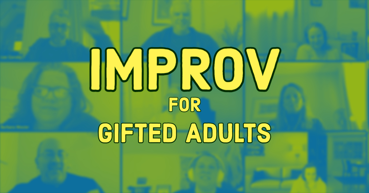 improv_for_gifted_adults_banner