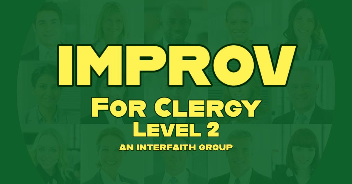 improv_for_clergy_banner_level_2